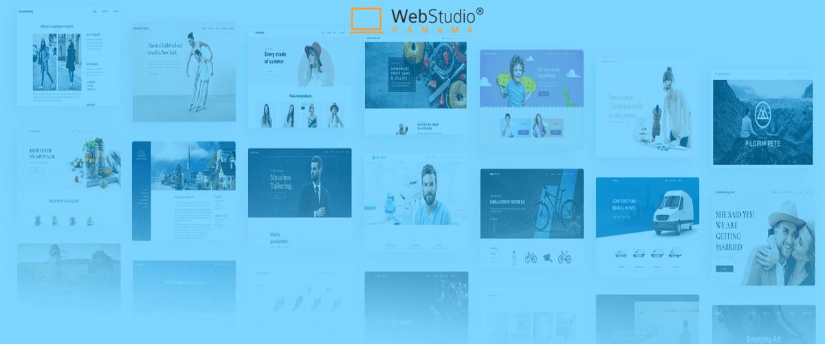 Por qué tener una página web
